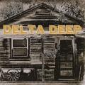 LPDelta Deep / Delta Deep / Vinyl