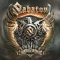 CD / Sabaton / Coat Of Arms / Re-Recorded / Digipack