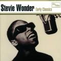 CDWonder Stevie / Early Classics