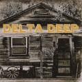 CDDelta Deep / Delta Deep