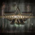 LPAmmunition / Ammunition / Vinyl