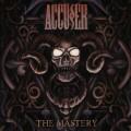 CDAccuser / Mastery