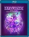 Blu-RayLabyrinth / Return To Live / Blu-Ray