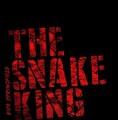 LPSpringfield Rick / Snake King / Vinyl
