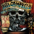 CDCampbell Phil & Bastard Sons / Age Of Absurdity