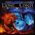 LPLione/Conti / Lione / Conti / Vinyl
