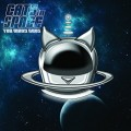 CDCats In Space / Too Many God / Digipack