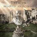 3CDTherion / Beloved Antichrist / 3CD / Digibook