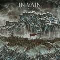 CDIn Vain / Currents / Digipack