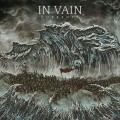 CDIn Vain / Currents / Limited / Digipack