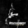 CDKennedy Myles / Year Of The Tiger / Limited / Digipack