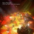Blu-RayHackett Steve / Wuthering Nights / Live In Birmingham