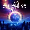 CDSuntrike / Ready To Strike
