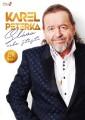 CD/DVDPeterka Karel / Sláva nebo štěstí / CD+DVD