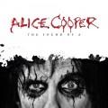 CDCooper Alice / Sound Of A / Single / Digipack