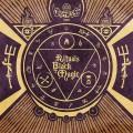 CDDeathless Legacy / Rituals Of Black Magic / Digipack