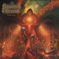 LPMammoth Grinder / Cosmic Crypt / Vinyl