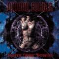 2LPDimmu Borgir / Puritanical Euphoric Misanthropia / Vinyl / 2LP