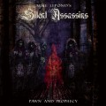 CDMike Lepond's Silent Assassins / Pawn And Prophecy