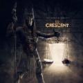 CDCrescent / Order Of Amenti