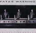 LPFates Warning / Perfect Symetry / Reedice 2018 / Vinyl