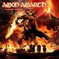 LPAmon Amarth / Surtur Rising / Vinyl / Reedice