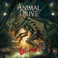 CDAnimal Drive / Bite!