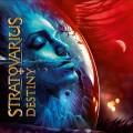 3LPStratovarius / Destiny / Vinyl / 3LP