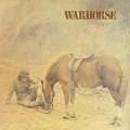 CDWarhorse / Warhorse / Bonus
