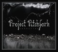 CDProject Pitchfork / Akkretion