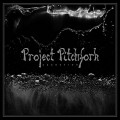 2CDProject Pitchfork / Akkretion / 2CD / Earbook