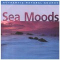 CDVarious / Relax With Nature / Sea Moods