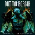 LPDimmu Borgir / Spiritual Black Dimensions / Vinyl