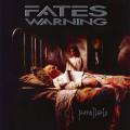 LPFates Warning / Parallels / Reedice 2018 / Vinyl