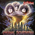 CDDestruction / Eternal Devastation / Reedice