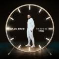 2LPDavid Craig / Time Is Now / Vinyl / 2LP