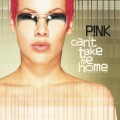 2LPPink / Can't Take Me Home / Vinyl / 2LP