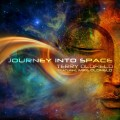 CDOldfield Terry & Mike / Journey Into Space
