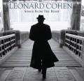 2LPCohen Leonard / Songs From The Road / Vinyl / 2LP