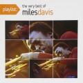 CDDavis Miles / Playlist / Very Best of