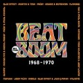 2CDVarious / Beat (Al)Boom 1968-1970