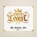 CDCoreleoni / Greatest Hits Part.1