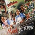 CDDestruction / Mad Butcher / Reedice