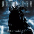 2LPDimmu Borgir / Stormblast / Vinyl / 2LP