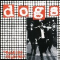 CDDogs / Walking Shadows / Remastered