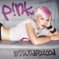 2LPPink / Missundaztood / Vinyl / 2LP