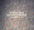 CDMalina Brothers & Garcia Kateřina / Malina Brothers & ...