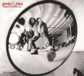2CDPearl Jam / Rearviewmirror(Greatest Hits 1991-2003) / Reedice