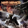 LPAmon Amarth / Twilight Of The Thunder God / Reedice