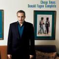 7LPFagen Donald / Cheap Xmas: Donald Fagen Complete / Vinyl / 7LP